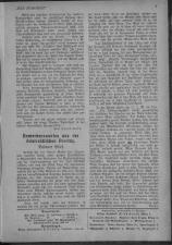 Der Humorist 19260904 Seite: 7