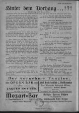 Der Humorist 19260904 Seite: 8