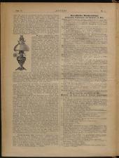 Cur- und Bade-Zeitung. Hygiea 18930102 Seite: 10
