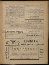Cur- und Bade-Zeitung. Hygiea 18930102 Seite: 11