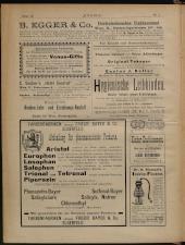 Cur- und Bade-Zeitung. Hygiea 18930102 Seite: 12