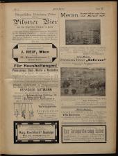 Cur- und Bade-Zeitung. Hygiea 18930102 Seite: 13