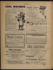 Cur- und Bade-Zeitung. Hygiea 18930102 Seite: 14