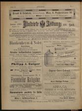 Cur- und Bade-Zeitung. Hygiea 18930102 Seite: 16