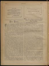 Cur- und Bade-Zeitung. Hygiea 18930102 Seite: 2
