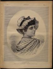 Cur- und Bade-Zeitung. Hygiea 18930102 Seite: 3
