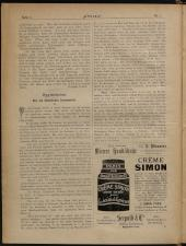 Cur- und Bade-Zeitung. Hygiea 18930102 Seite: 4