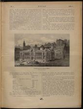 Cur- und Bade-Zeitung. Hygiea 18930102 Seite: 5