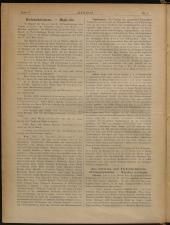 Cur- und Bade-Zeitung. Hygiea 18930102 Seite: 6