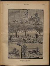 Cur- und Bade-Zeitung. Hygiea 18930102 Seite: 7