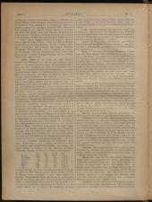 Cur- und Bade-Zeitung. Hygiea 18930102 Seite: 8