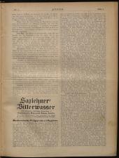 Cur- und Bade-Zeitung. Hygiea 18930102 Seite: 9