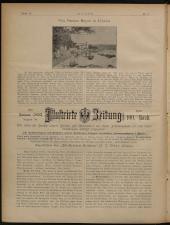 Cur- und Bade-Zeitung. Hygiea 18930225 Seite: 10