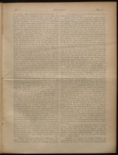 Cur- und Bade-Zeitung. Hygiea 18930225 Seite: 11