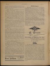 Cur- und Bade-Zeitung. Hygiea 18930225 Seite: 12