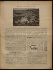 Cur- und Bade-Zeitung. Hygiea 18930225 Seite: 13
