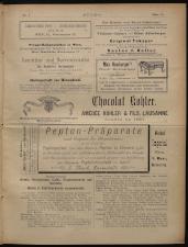 Cur- und Bade-Zeitung. Hygiea 18930225 Seite: 15