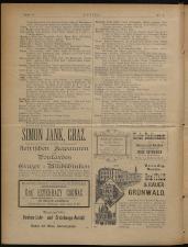 Cur- und Bade-Zeitung. Hygiea 18930225 Seite: 16