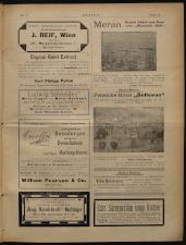 Cur- und Bade-Zeitung. Hygiea 18930225 Seite: 17