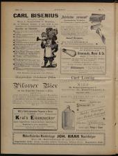 Cur- und Bade-Zeitung. Hygiea 18930225 Seite: 18