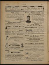 Cur- und Bade-Zeitung. Hygiea 18930225 Seite: 20