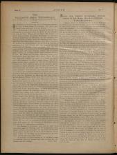 Cur- und Bade-Zeitung. Hygiea 18930225 Seite: 2