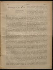 Cur- und Bade-Zeitung. Hygiea 18930225 Seite: 3