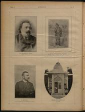 Cur- und Bade-Zeitung. Hygiea 18930225 Seite: 4