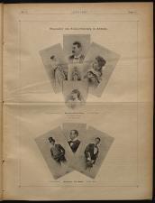 Cur- und Bade-Zeitung. Hygiea 18930225 Seite: 5