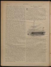 Cur- und Bade-Zeitung. Hygiea 18930225 Seite: 6