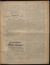 Cur- und Bade-Zeitung. Hygiea 18930225 Seite: 7