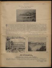 Cur- und Bade-Zeitung. Hygiea 18930225 Seite: 9