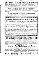 Innsbrucker Nachrichten 18791021 Seite: 10