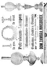 Innsbrucker Nachrichten 18791021 Seite: 11