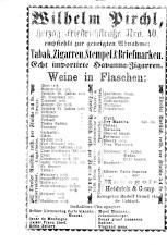 Innsbrucker Nachrichten 18791021 Seite: 12