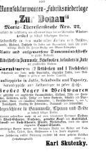 Innsbrucker Nachrichten 18791021 Seite: 13