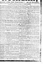 Innsbrucker Nachrichten 18791021 Seite: 14