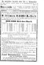 Innsbrucker Nachrichten 18791021 Seite: 15