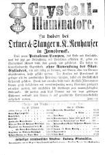 Innsbrucker Nachrichten 18791021 Seite: 16