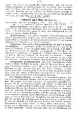 Innsbrucker Nachrichten 18791021 Seite: 3