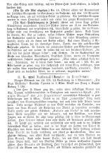 Innsbrucker Nachrichten 18791021 Seite: 6