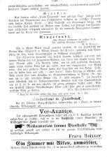 Innsbrucker Nachrichten 18791021 Seite: 7