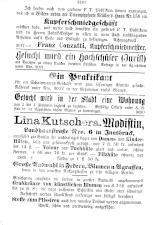 Innsbrucker Nachrichten 18791021 Seite: 8