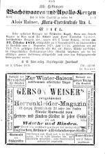 Innsbrucker Nachrichten 18791021 Seite: 9