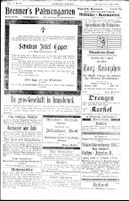 Innsbrucker Nachrichten 19070406 Seite: 10