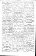Innsbrucker Nachrichten 19070406 Seite: 11