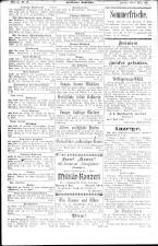 Innsbrucker Nachrichten 19070406 Seite: 14