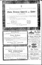 Innsbrucker Nachrichten 19070406 Seite: 15