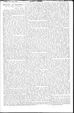 Innsbrucker Nachrichten 19070406 Seite: 17