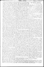 Innsbrucker Nachrichten 19070406 Seite: 18